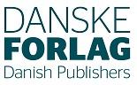 logo-danske-forlag
