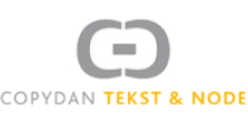 logo-copydan