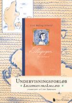 Undervisningsforløb til Lillepigen fra Lolland