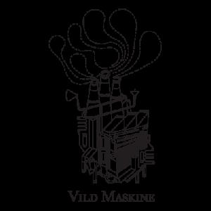 Logo+logotype