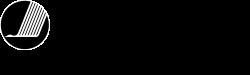 ENDELIG Norden Logo