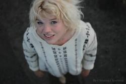 Anna Arendse Thorsen