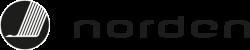 norden-logo-sort-hvid-til-kolofon