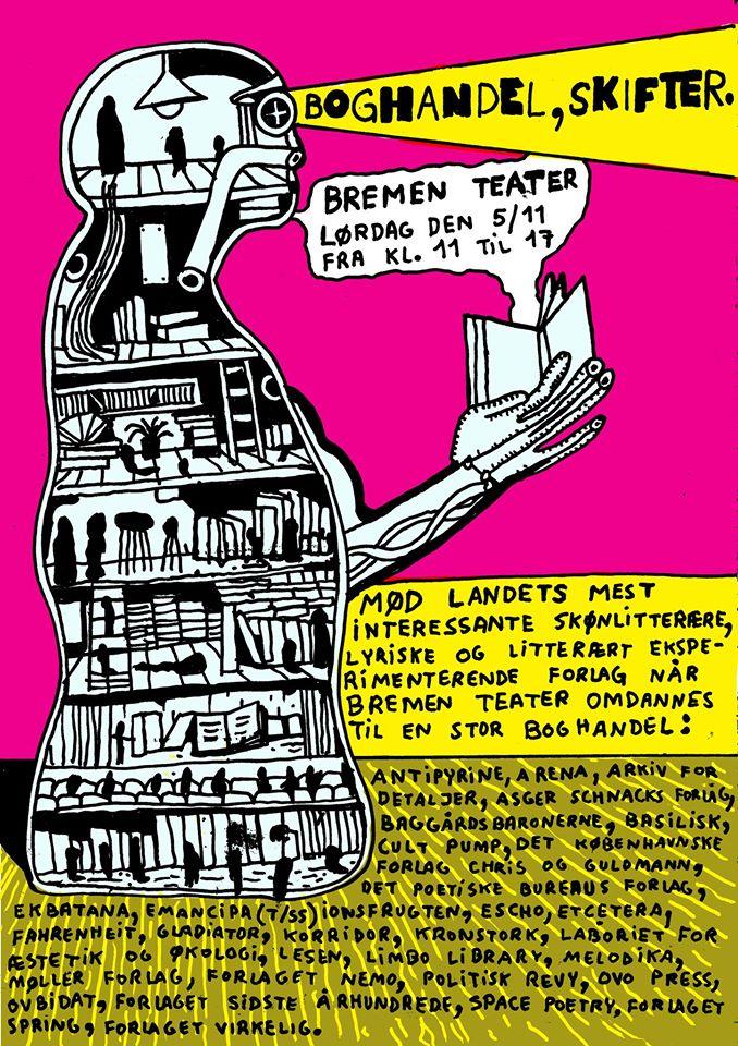 boghandel-skifter