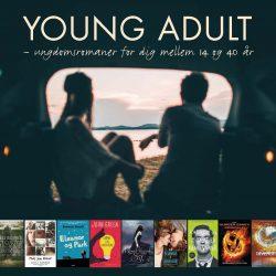 youngadult-_okt-2016-forside_side_1