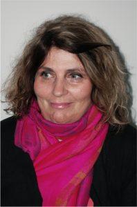 Margrethe Schmidt farver