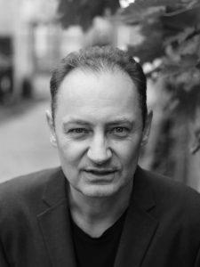 PRESSE Carsten René Nielsen_sh