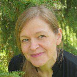 Karen Filskov.